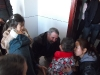 Meeting Zhu Yan